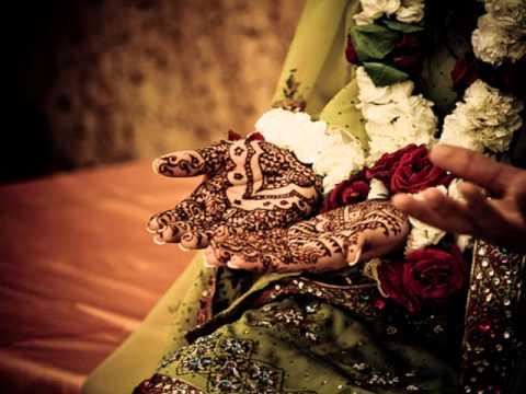Bandhan - Yeh Bandhan Dilon ke Bandhan thumbnail