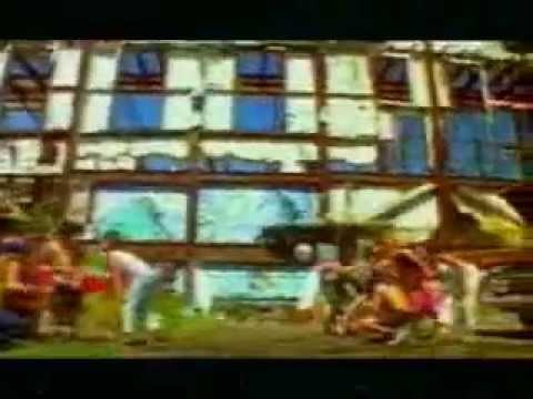 Chiquititas 2000 - Rebelde (BR)