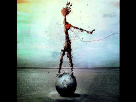 Unexpect - Until Yet A Few More Deaths Do Us Part