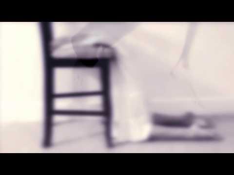 Damien Rice - Colour Me In