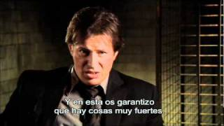 Saw 6 - Costas Mandylor