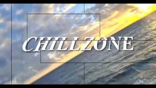 Download Lagu Troydon bent - Xqlusiv Dancerz Chillzone Video Gratis STAFABAND