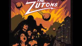 Watch Zutons Nightmare Part II video