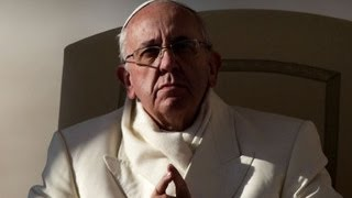(Pope Francis) asks for forgiveness for sexual abuse crisis  4/11/14