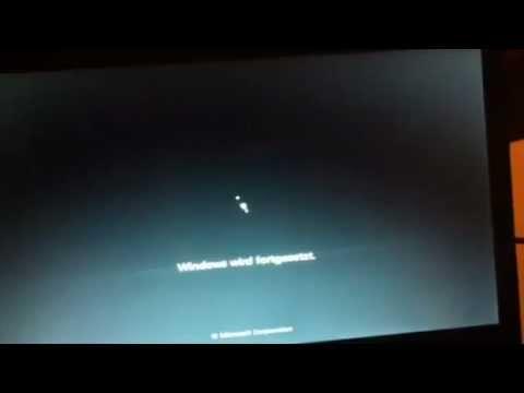 Acer Aspire Timeline X 3820TG Display problem