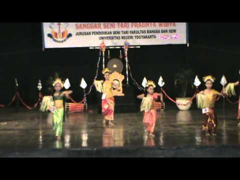 Video Tari Pendet Bali.mpg