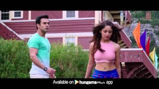 Saman re HD song