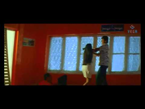 Bhayam Full Movie Part - 4/6
