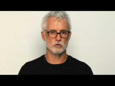 John Slattery for HRC's New Yorkers for Marriage Equality