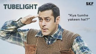 download lagu Tubelight   Trailer Indonesia  Salman Khan  gratis