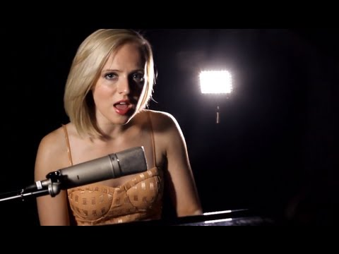 Carrie Underwood - Blown Away - Official Acoustic Music Video - Madilyn Bailey - on iTunes