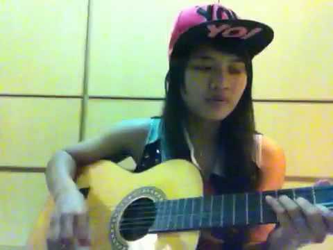 download lagu Cinta Yg Sempurna Kangen Band Cover Me gratis