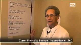 video uit 125 jaar Sint-Jan Berchmanstehuis