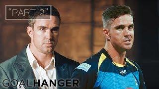 Being Kevin Pietersen | Full Documentary | PART 2