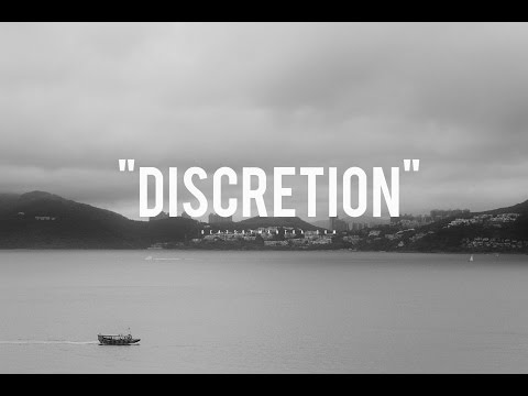 Discretion w Hook - Bryson Tiller Type Beat  ft Br.mp3