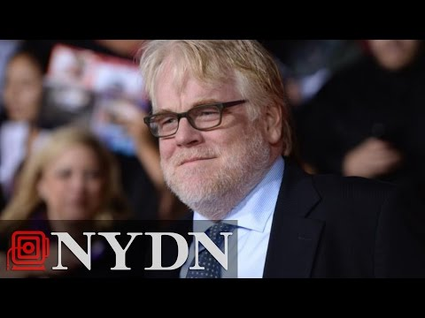 Philip Seymour Hoffman Remembered One Year After Death