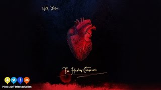 Mick Jenkins - The Healing Component (FULL ALBUM)