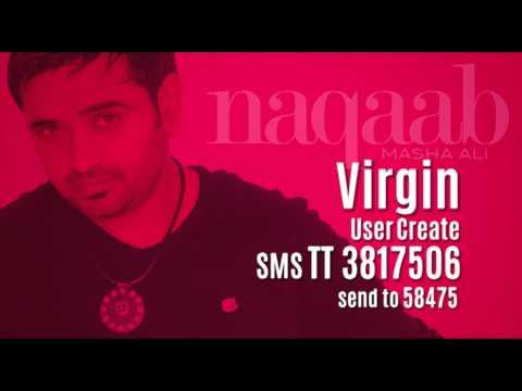 Masha Ali | Kundal | Caller Tunes Codes | Unreleased Brand New...