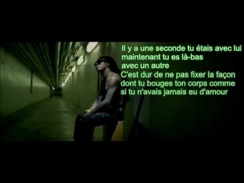 Lil Wayne - How To Love [traduction Française] video