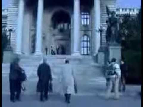 BEOGRADSKI SINDIKAT   Poroci Beograda