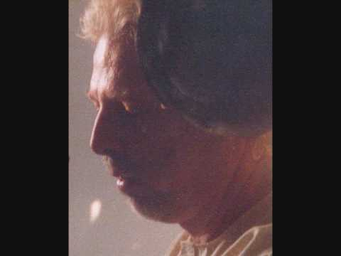Byrds - The Day Walk