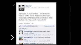 Kapasiteettiyksikkö  - Pakko saada slut feat  Elastinen
