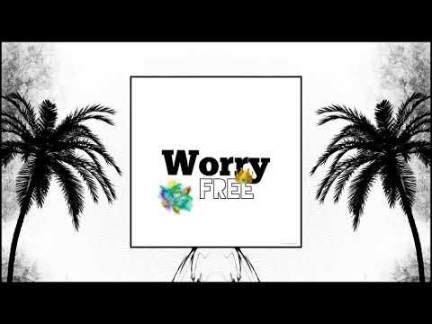 Dj Wil'wix - Mix MDL (Worry Free)