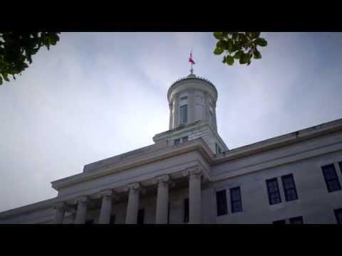 Gov. Bill Haslam : Insure Tennessee