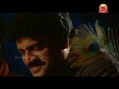 Ayyappathom album song Arunabhasura