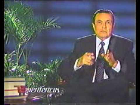 Comentarios con el Dr. Abel Pacheco