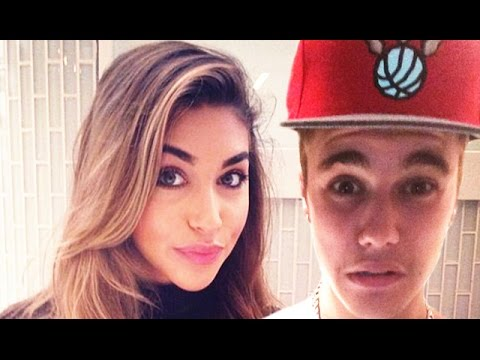 Justin Bieber Called Out By Ex For Sleeping With Her Friends video