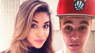 Justin Bieber Called Out By Ex For Sleeping With Her Friends