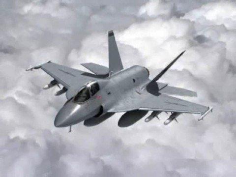 new JF-17 II co... J 17