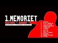 "Daris - MEMORIET [MIXTAPE ""WARMUP""]"