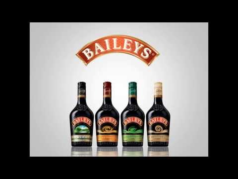 Baiileys - Estilo minimalista