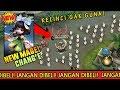 NEW Hero Chang'e! JANGAN DIBELI! JANGAN DIBELI! JANGAN DIBELI!   ML Indonesia