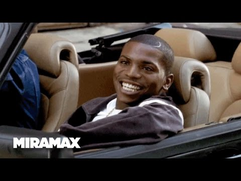 Paid in Full | 'Drop Offs' (HD) - Wood Harris, Mekhi Phifer | MIRAMAX