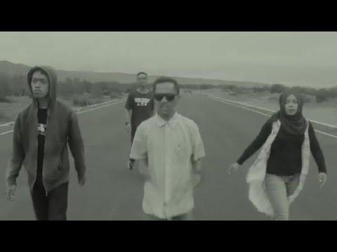 download lagu Fade2Black - Pasti Bisa (Cover Video Clip) gratis