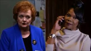 Will Veronica And Pearl Work Together? | Tyler Perry's The Haves and the Have Nots