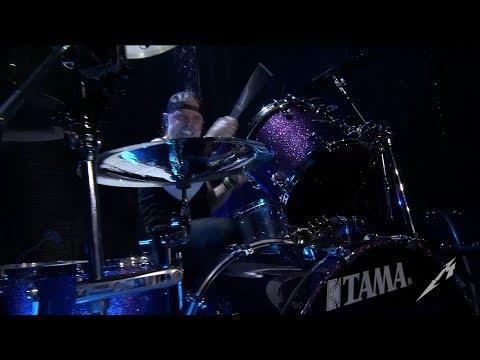 Metallica: Sad But True (MetOnTour - Toronto, Canada - 2017)