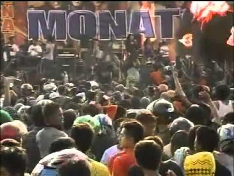 download lagu Selalu Rindu Rena Kdi Monata Pati   Youtube gratis