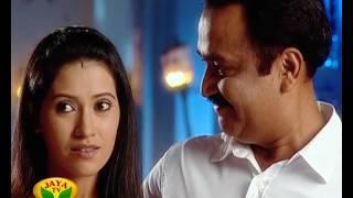 Sondhangal - Episode 428 On Thursday,03/08/2017