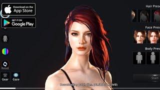Darkness Rises - Dark Avenger 3 English iOS Gameplay - Wizard 13.7 MB