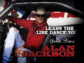 """Good Time"" Line Dance Instruction Video"