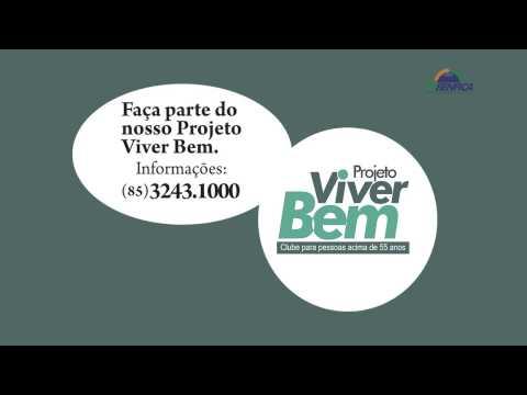 Evento do Shopping Benfica celebra Dia dos Aposentados