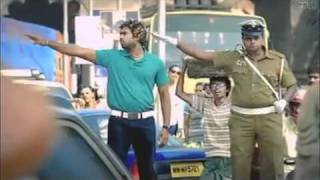 Pepsi Change The Game - Malinga Slinga