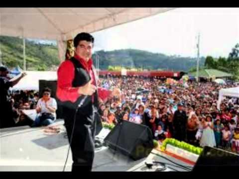 Gerardo Moran Mix 2014