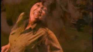 Watch Buffy Saintemarie Darling Dont Cry video