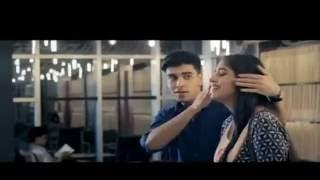 Salman Muqtadir new funny advertisement with Shahtaj