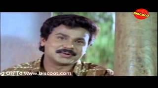 Samoohyapadam Malayalam Movie Comedy Scene Dileep and Kalabhavan Mani